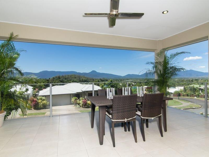 Cairns Furniture Property Styling Indoor And Outdoor Posh .