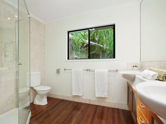 toilet-wooden-cabinet