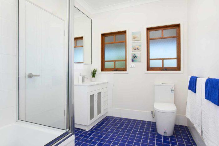 7-torazzi-toilet-blue-tiles-towel