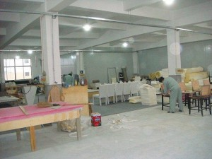 Wholesale Furniture Factory in China